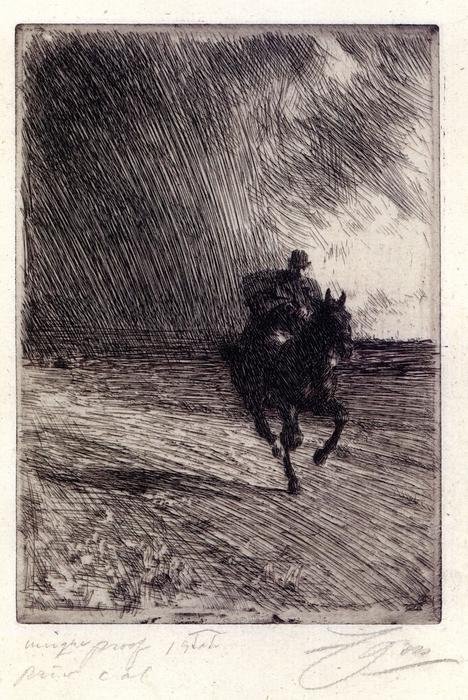 Шторм 1891 (468x700, 296Kb)