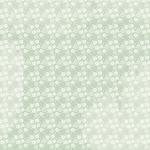 Превью PixeledPaperDesigns_BlueValentine_PaperPack (2) (700x700, 677Kb)