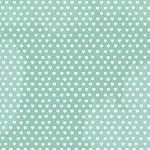 ������ PixeledPaperDesigns_BlueValentine_PaperPack (4) (700x700, 558Kb)