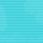 ������ PixeledPaperDesigns_BlueValentine_PaperPack (6) (700x700, 644Kb)