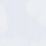 ������ PixeledPaperDesigns_BlueValentine_PaperPack (8) (700x700, 563Kb)