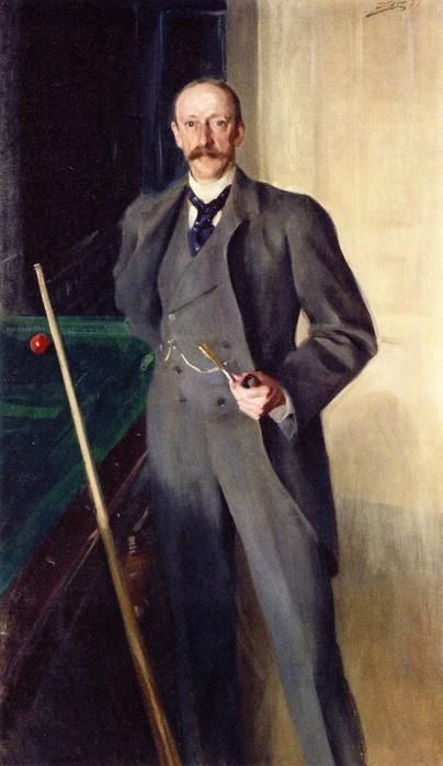 George Peabody Gardner,1899 (404x700, 74Kb)