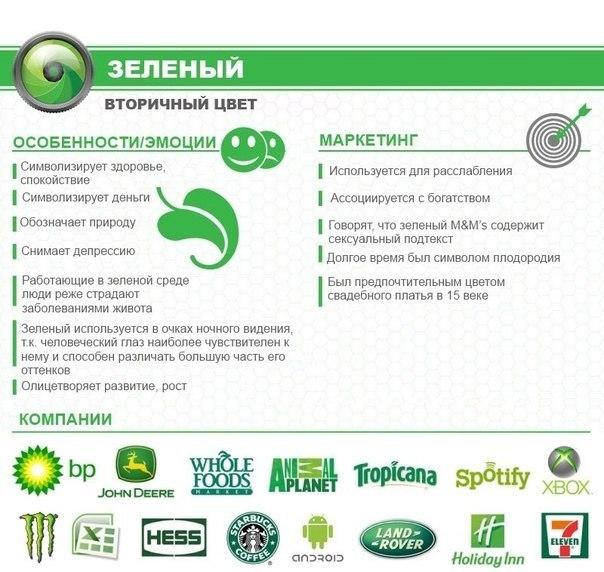 green (604x572, 82Kb)