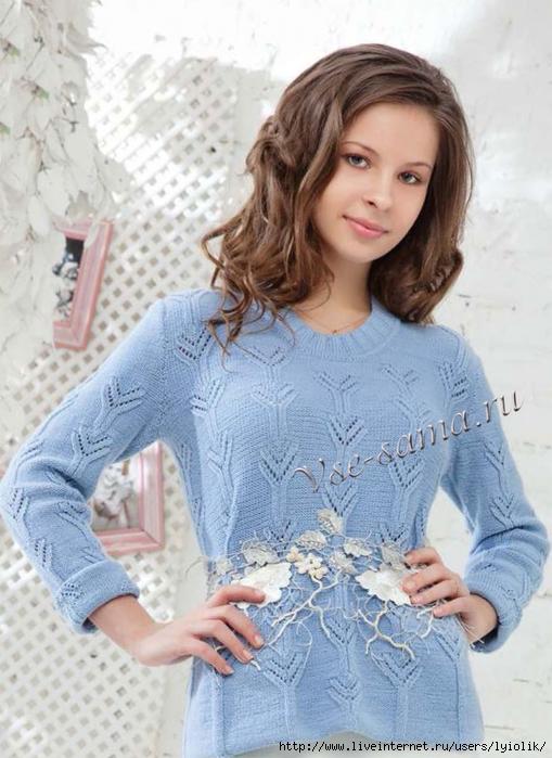 3873965_Puloverspitcamimoskvichkafoto (509x700, 265Kb)