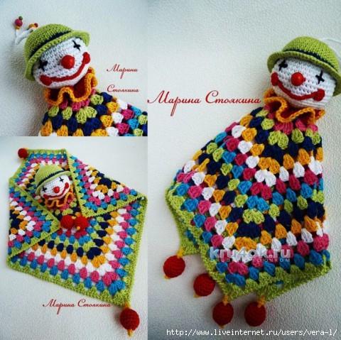 kru4ok-ru-vyazanaya-igrushka---komforter-rabota-mariny-stoyakinoy-127457-480x479 (480x479, 205Kb)
