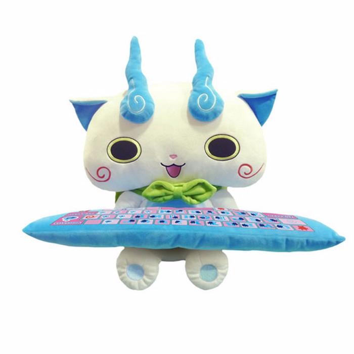 японские мягкие игрушки 2 (700x700, 168Kb)