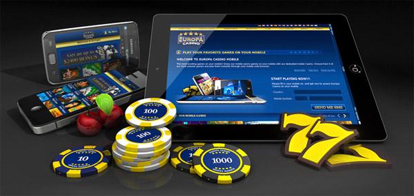 интернет казино вулкан