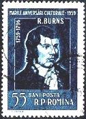 2.7.2.3. Знаменитости. Роберт Бёрнс (126x174, 23Kb)