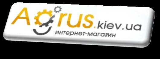 агрус интернет магазин/3676705_image001_1_ (530x198, 91Kb)