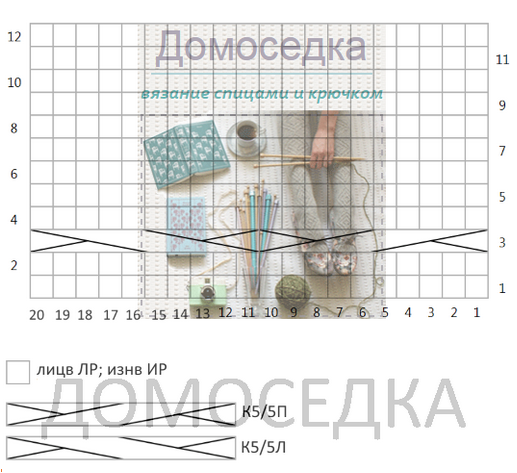 Fiksavimas.PNG1 (517x473, 250Kb)