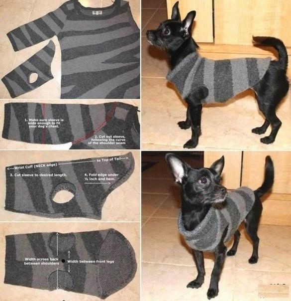 свитер (585x604, 275Kb)