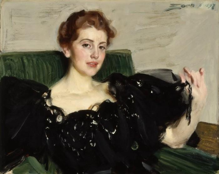 Lucy Turner Joy ,1897 (700x554, 75Kb)
