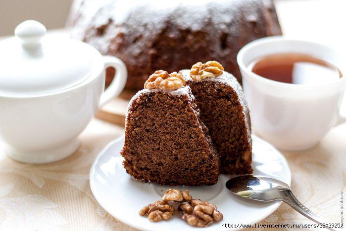 shokoladny-keks-s-gretskim-orehom (700x468, 147Kb)