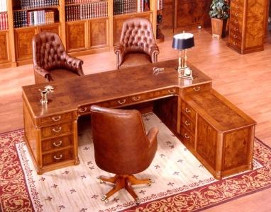 мебель2 (382x300, 164Kb)