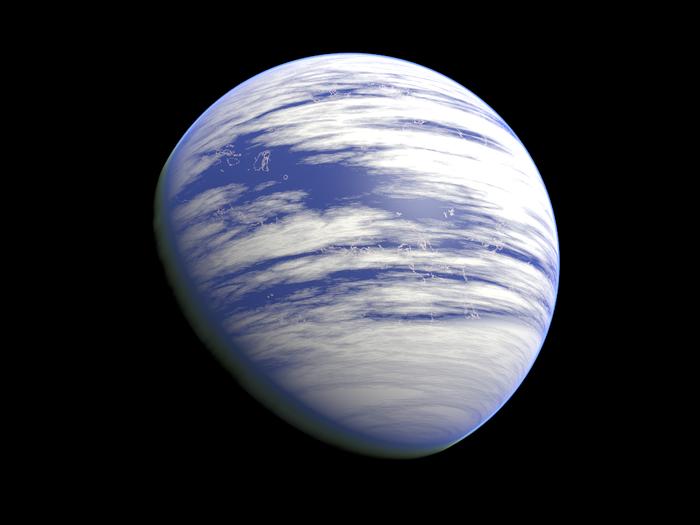 3937459_Ocean_planet1 (700x525, 191Kb)