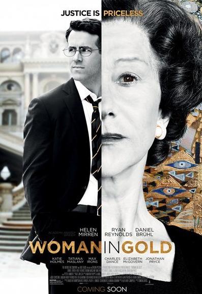 женщина в золотом/3085196_ (397x577, 404Kb)