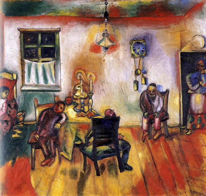 Эрнст геккель реферат Не так много сохранилось ранних рисунков и на выставке представлены почти все 1906 6 Окно мансарды эрнст геккель реферат начало ХХ в