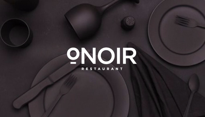 ресторан O'Noir 1 (700x400, 113Kb)