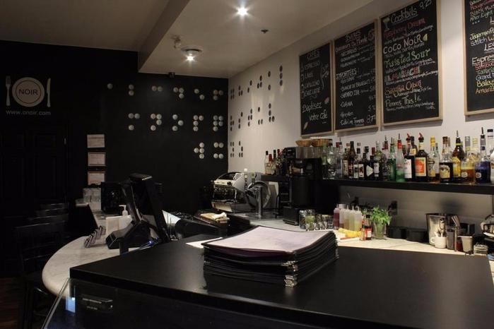 ресторан O'Noir 4 (700x466, 249Kb)