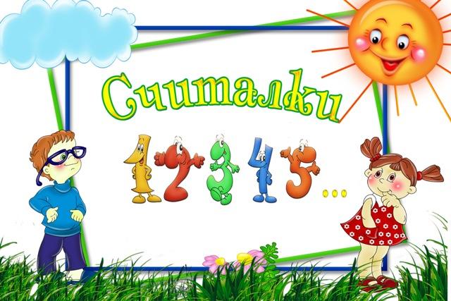 5420033_1415811318956 (640x427, 104Kb)
