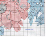 Превью chart (4) (700x571, 726Kb)