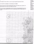 Превью Lanarte Peonia1 (548x700, 317Kb)