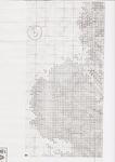 Превью Lanarte Peonia5 (494x700, 252Kb)