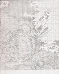 Превью Lanarte Peonia7 (559x700, 397Kb)