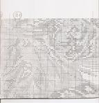 Превью Lanarte Peonia11 (671x700, 453Kb)