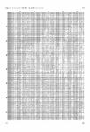 Превью 2 (479x700, 304Kb)