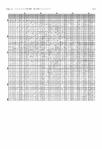 Превью 11 (479x700, 221Kb)