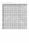 Превью 13 (479x700, 222Kb)