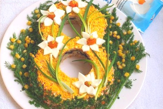 Salat-8-marta-dlya-zhenshhin (550x368, 66Kb)