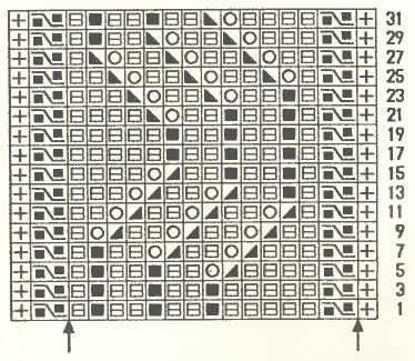 Shema-azhurnogo-uzora1 (374x325, 46Kb)