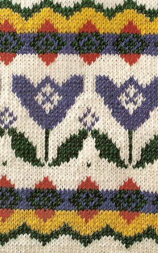 ZHakkardovyj-ornament-24-vyazanyj-spitsami (318x508, 449Kb)