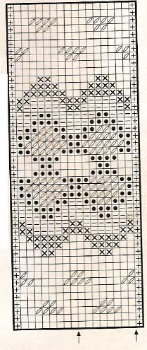 Shema-zhakkardovogo-ornamenta-10 (209x495, 248Kb)