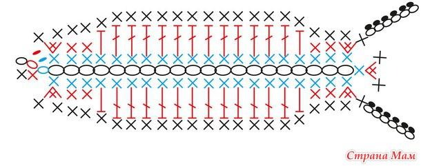 17029068_53184thumb650 (610x241, 154Kb)