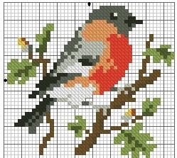 картинка (249x223, 82Kb)