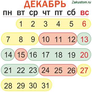 1455723537_15 (300x300, 29Kb)