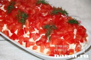 salat-s-seldiu-i-pomidorami-regata_61 (300x197, 57Kb)