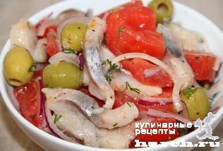salat-is-seldi-s-olivkami-i-pomidorami-zaznoba_5 (316x214, 62Kb)