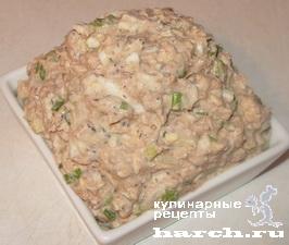 salat-is-konservirovanoy-sairi-s-kolbasnim-sirom-bezdna_7 (266x225, 47Kb)