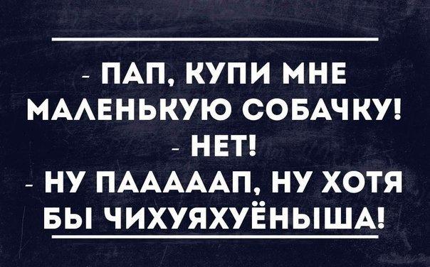 123237366_OdmDZh_TYTw (604x376, 195Kb)