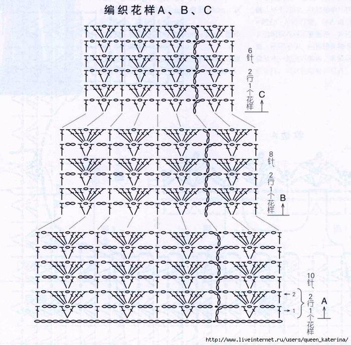 P565_vVxsnc (700x689, 503Kb)