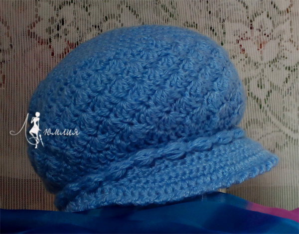 шапка2 (600x470, 258Kb)