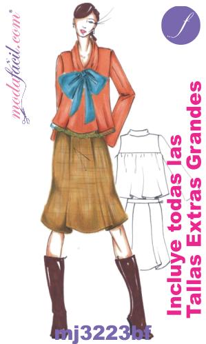 Imagen-de-Descarga-de-Conjunto-de-blusa-y-falda-elegantes-mj3223bf (299x499, 119Kb)