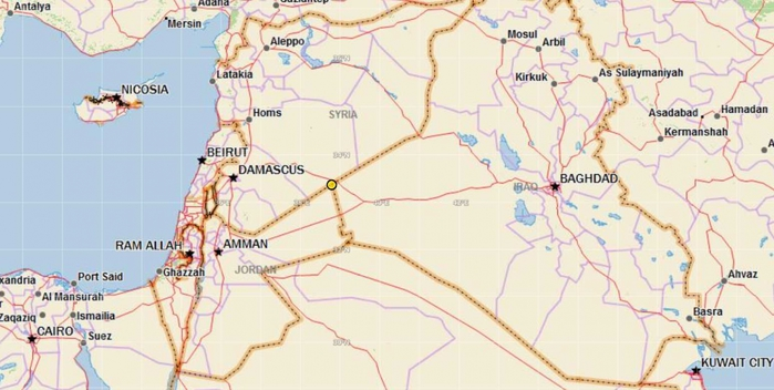 1810493_mapa (700x352, 189Kb)