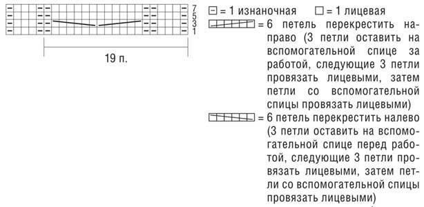 IbQEeG_Bxm8 (614x300, 77Kb)