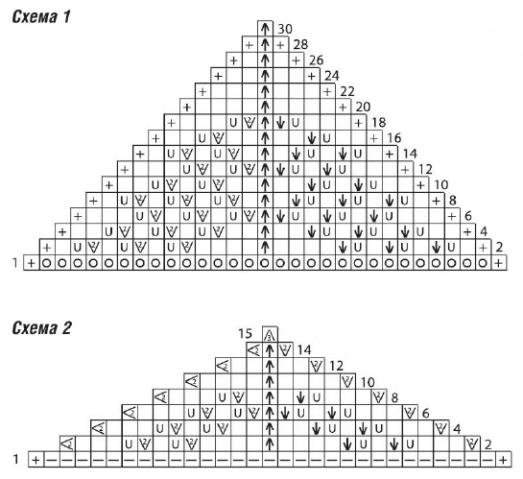 1a3f059b (523x479, 119Kb)