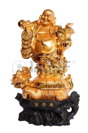 16754813-Улыбающийся-Будда---Китайский-бог-счастья,-богатства-и- (300x450, 50Kb)